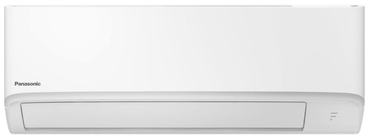 Afbeeldingen van CS-TZ35WKEW: Wandunit TZ R32 3,5 kW incl Wifi