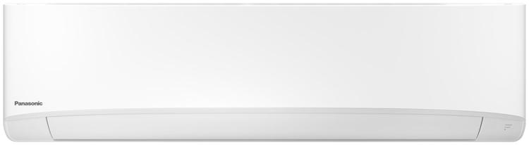 Afbeeldingen van CS-TZ60WKEW: Wandunit TZ R32 6.0 kW incl Wifi